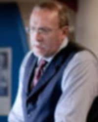 Top Rated Civil Litigation Attorney in Albuquerque, NM : David Houliston