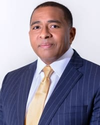Top Rated Construction Litigation Attorney in Fort Lauderdale, FL : Michael Garcia