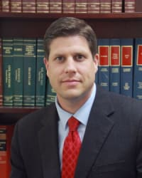 Top Rated Family Law Attorney in Green Bay, WI : Todd G. Simon