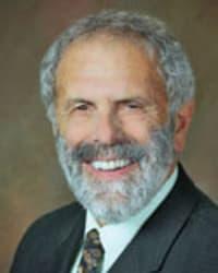 Top Rated Civil Litigation Attorney in Santa Rosa, CA : Chris P. Andrian