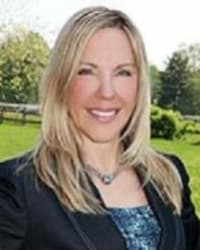 Top Rated Estate Planning & Probate Attorney in Spencerville, MD : Suzanne Simpson