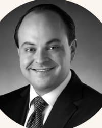 Top Rated Family Law Attorney in Colorado Springs, CO : Joel Pratt