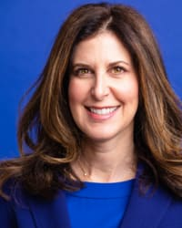 Top Rated Intellectual Property Attorney in Denver, CO : Tamara Pester