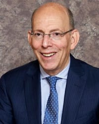 Top Rated Medical Malpractice Attorney in New York, NY : Mitchell J. Sassower