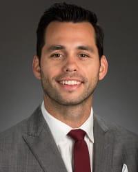 Top Rated Civil Litigation Attorney in Santa Rosa, CA : Nicholas Bernate