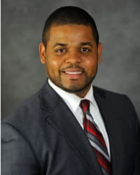 Top Rated Personal Injury Attorney in West Palm Beach, FL : Jason A. McIntosh