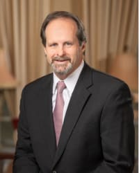 Top Rated Products Liability Attorney in Fairhope, AL : Joseph A. Morris