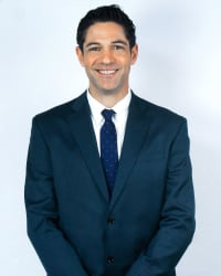 Top Rated Personal Injury Attorney in Bridgeport, CT : Michael J. Rosnick