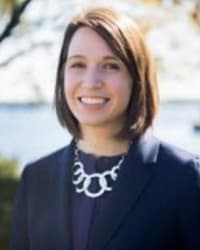 Top Rated Family Law Attorney in Manitowoc, WI : Jacqueline L. Sehloff