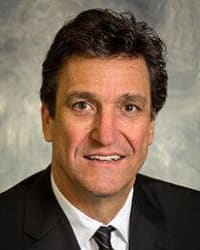 Top Rated DUI-DWI Attorney in Walnut Creek, CA : Peter Johnson