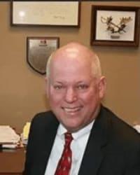 Top Rated Civil Litigation Attorney in Santa Rosa, CA : Joseph A. Piasta, II