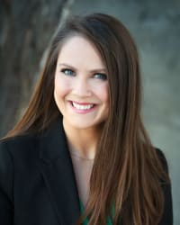 Top Rated Family Law Attorney in Tacoma, WA : Lindsey M. Rogers