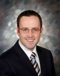 Top Rated Family Law Attorney in Redmond, WA : Kristofer D. Leavitt