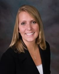 Top Rated Insurance Coverage Attorney in Tampa, FL : Donna DeVaney Stockham