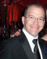 Top Rated Construction Litigation Attorney in Fort Lauderdale, FL : Geoffrey D. Ittleman