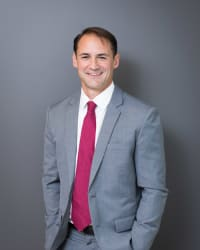 Top Rated Civil Litigation Attorney in Stamford, CT : Nathan C. Zezula