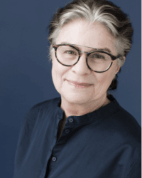 Top Rated International Attorney in Minneapolis, MN : Nancy Zalusky Berg
