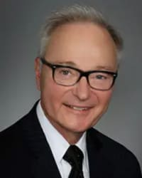 Top Rated Appellate Attorney in Houston, TX : Jack E. Urquhart