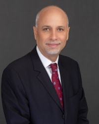 Top Rated Employment & Labor Attorney in White Plains, NY : Vincent J. Rossillo