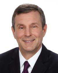 Top Rated Family Law Attorney in Dallas, TX : Adam L. Seidel