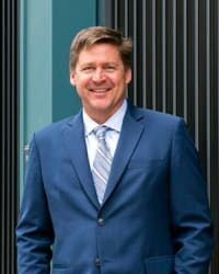 Top Rated Personal Injury Attorney in Denver, CO : Malcolm B. Seawell
