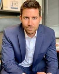 Top Rated Criminal Defense Attorney in Torrance, CA : J. Patrick Carey