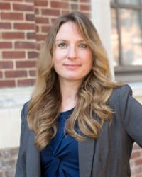 Top Rated General Litigation Attorney in Towson, MD : Chelsea Ortega