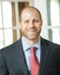 Top Rated Workers' Compensation Attorney in Atlanta, GA : Benjamin Y. Gerber