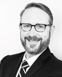 Top Rated Real Estate Attorney in Woodbury, MN : B. Steven Messick