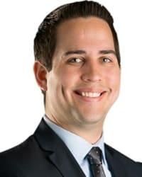 Top Rated Employment Litigation Attorney in Woodland Hills, CA : Stephen J. Wiard