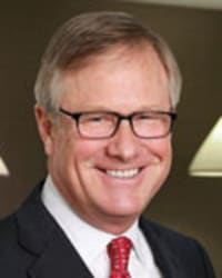 Top Rated White Collar Crimes Attorney in Minneapolis, MN : Andrew S. Birrell