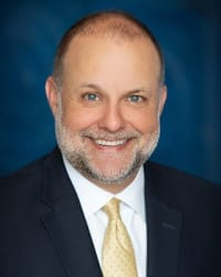 Top Rated Personal Injury Attorney in Southfield, MI : Eric Stempien
