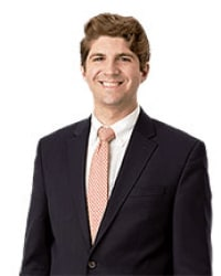 Top Rated Real Estate Attorney in Potomac, MD : Peter Ciferri