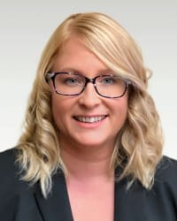 Top Rated Family Law Attorney in Clayton, MO : Kelly M. Davidzuk
