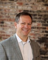Top Rated Workers' Compensation Attorney in Charlotte, NC : Vernon Sumwalt