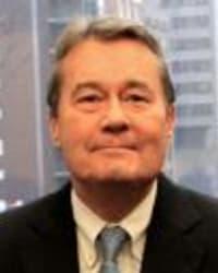 Top Rated Business Litigation Attorney in Columbus, OH : Dan J. Binau