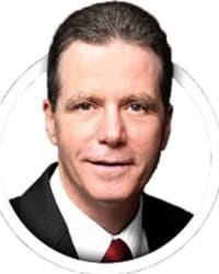 Top Rated Transportation & Maritime Attorney in Tampa, FL : Robert P. Chadwick