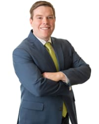 Top Rated Bankruptcy Attorney in Greensburg, PA : Corey J. Sacca