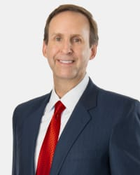 Top Rated Business Litigation Attorney in Houston, TX : Randall O. Sorrels