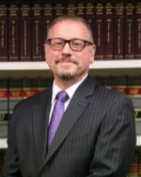 Top Rated Medical Malpractice Attorney in Stamford, CT : Alan Scott Pickel