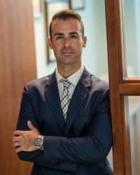 Top Rated Medical Malpractice Attorney in Scottsdale, AZ : David C. Shapiro