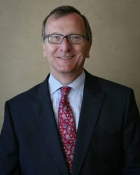Top Rated Tax Attorney in Milwaukee, WI : Terry L. Campbell