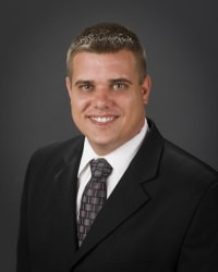 Top Rated Family Law Attorney in Lewisville, TX : Josh Floyd