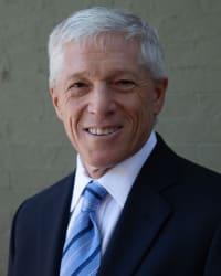 Top Rated Medical Malpractice Attorney in New York, NY : Robert Vilensky