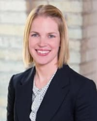 Top Rated Estate Planning & Probate Attorney in Milwaukee, WI : Kelly Dancy