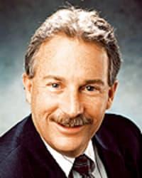 Top Rated Constitutional Law Attorney in San Mateo, CA : William C. Last, Jr.