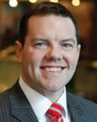 Top Rated Civil Litigation Attorney in Minneapolis, MN : Jeffrey S. Storms