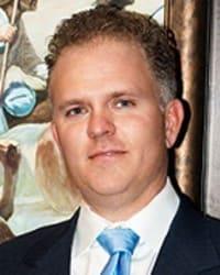 Top Rated Criminal Defense Attorney in Dallas, TX : Richard C. McConathy