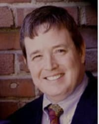 Top Rated Medical Malpractice Attorney in Kansas City, MO : Ben Mook