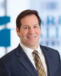 Top Rated Workers' Compensation Attorney in Charlotte, NC : Chris M. Kallianos